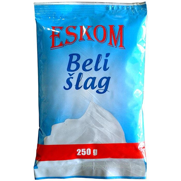 beli-slag-250g