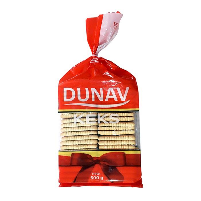 dunav-keks-600g