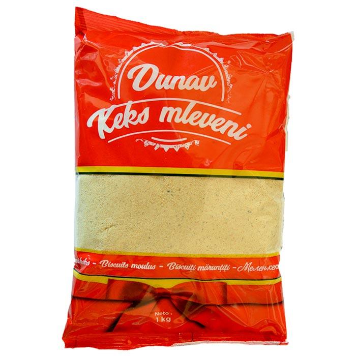 dunav-mleveni-keks-1000g