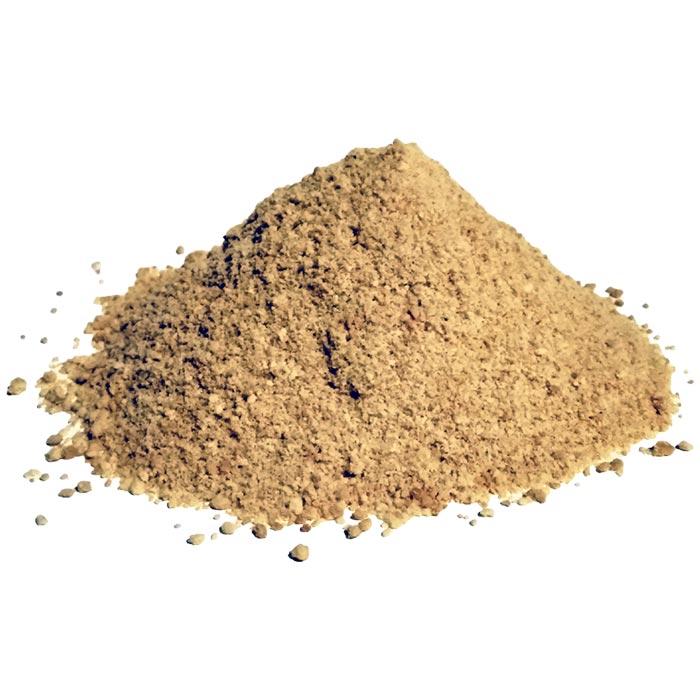 dunav-mleveni-keks-rinfuz-5kg