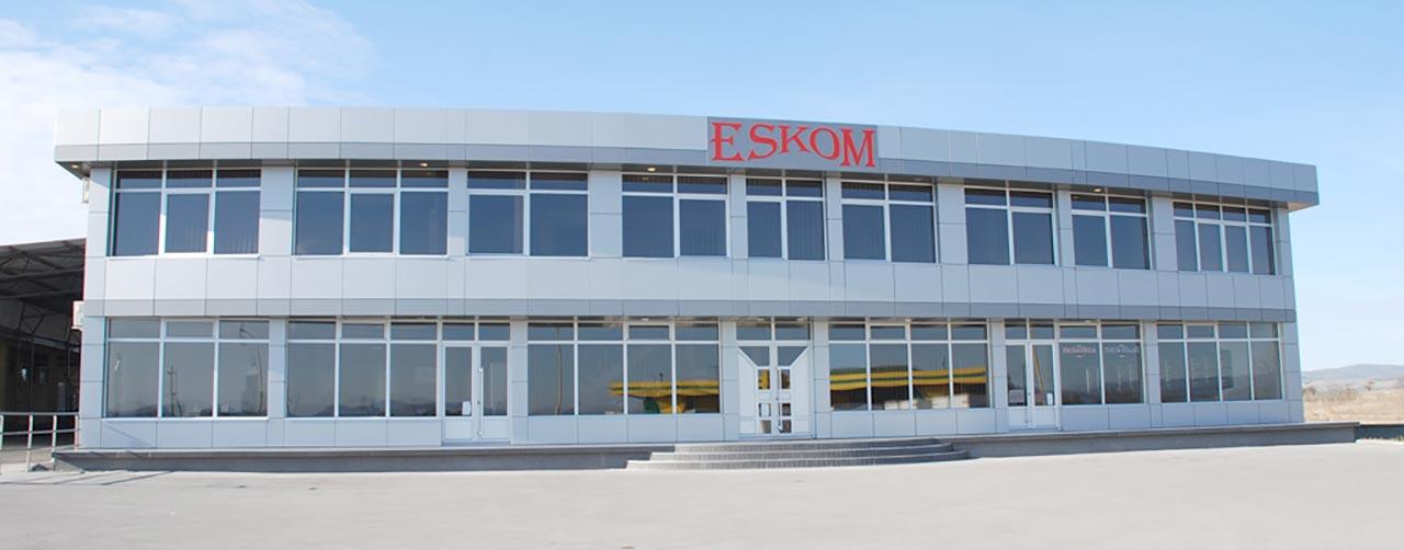 eskom-company-img
