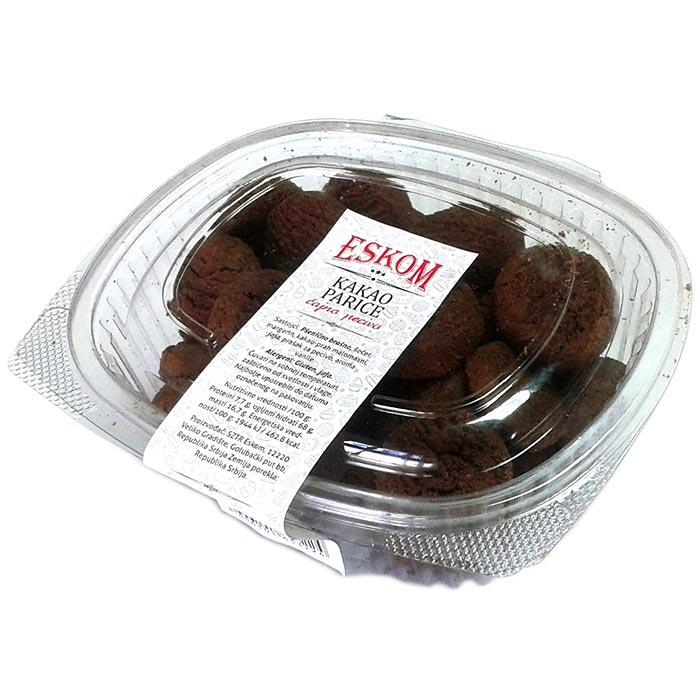 kakao-parice-cajno-pecivo-250g