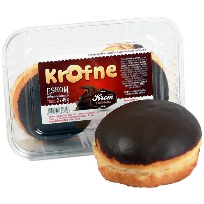 krofne-krem-2x45g