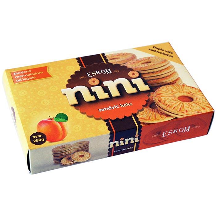 nini-sendvic-keks