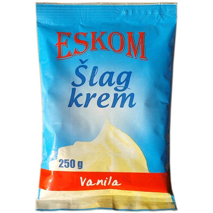 slag-krem-vanila-250g