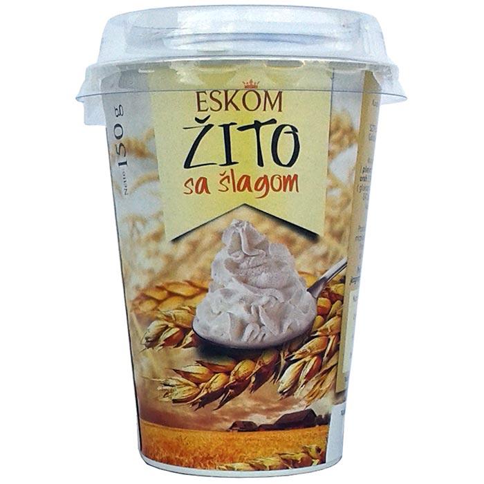 zito-sa-slagom-150g