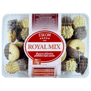 royal-mix-cajno-pecivo